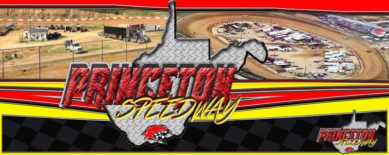 http://princetonspeedwaywv.com/Includes/banner.png