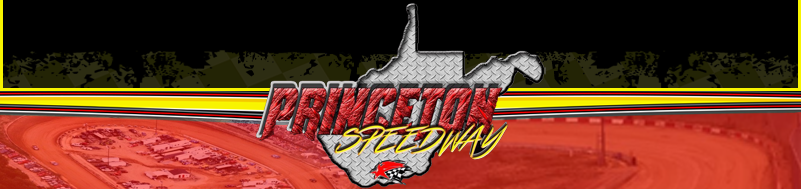 http://princetonspeedwaywv.com/Includes/footer.png