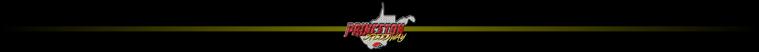 http://princetonspeedwaywv.com/Includes/line.png